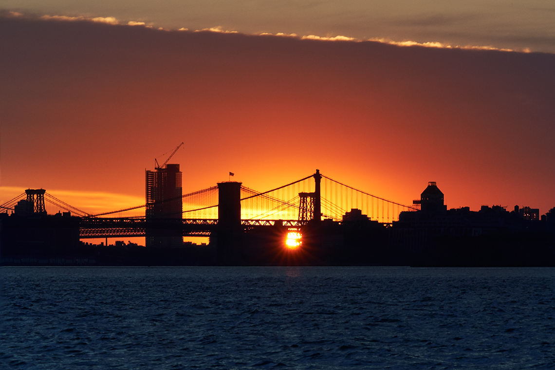 brooklyn_sunrise_DSC0343finalflatfolio