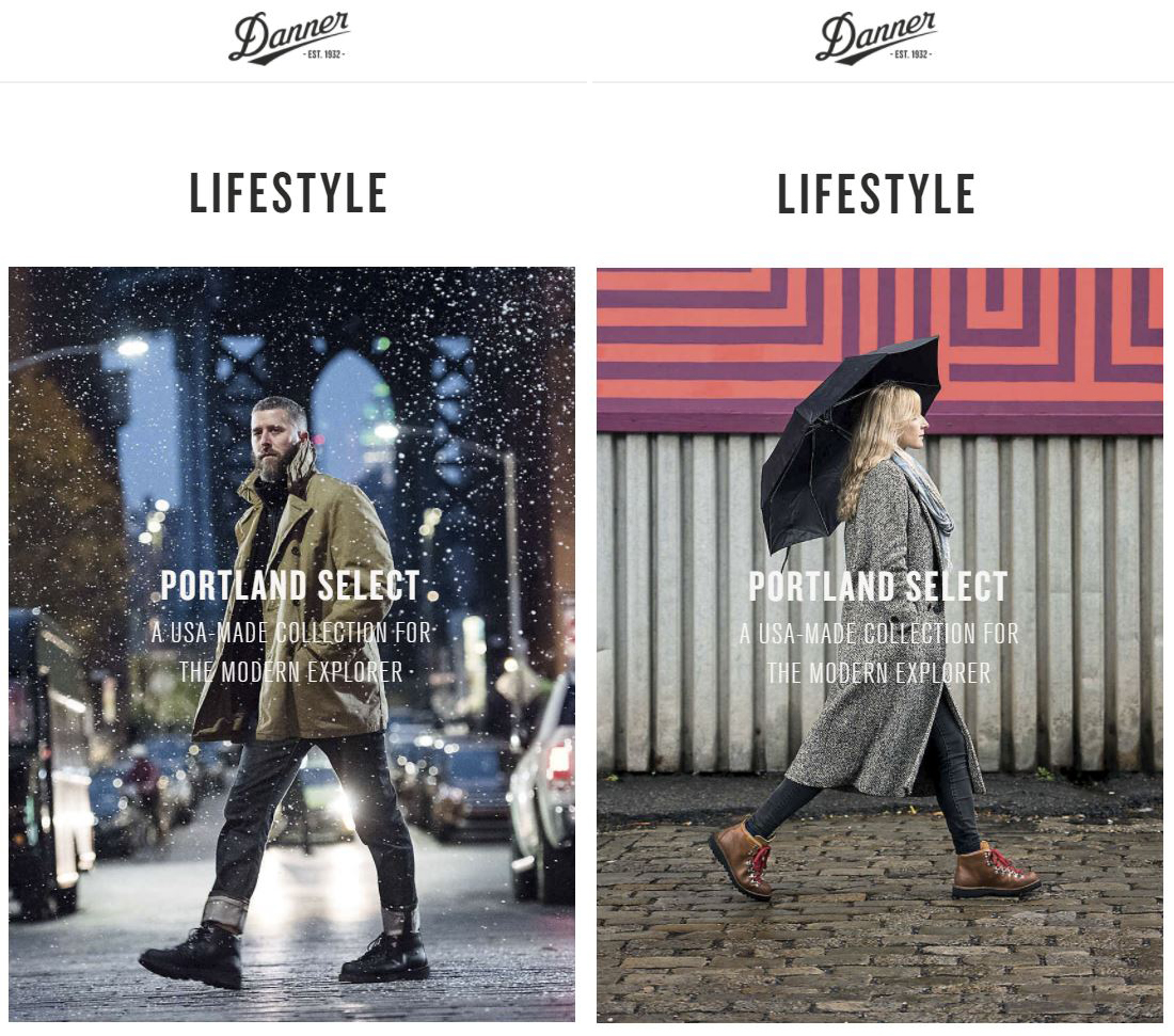 danner_boots_lifestyle_tearsheet